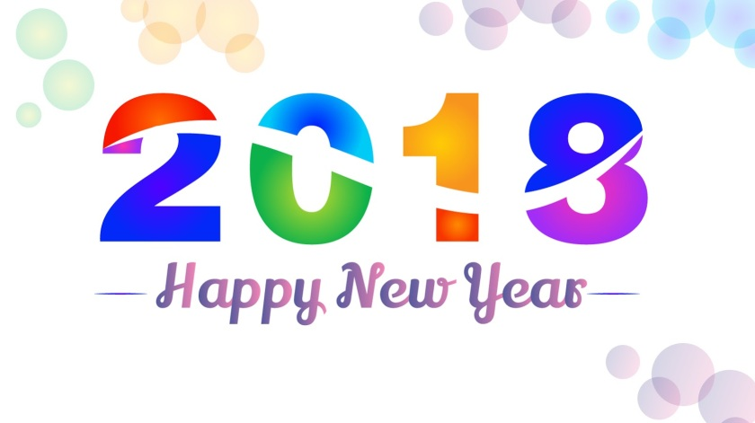 New-year-2018-WhatsApp-Images